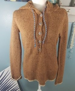 Patagonia Ranchito jacket size Medium